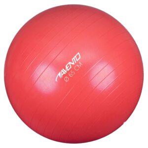 Avento fitness-pall 65 cm läbimõõt