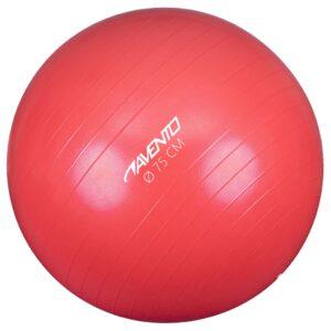 Avento fitness-pall 75 cm läbimõõt
