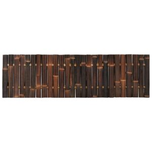 bambus 170 x 50 cm