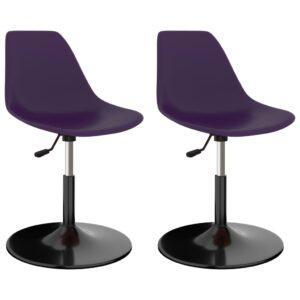 pöörlevad toolid 2 tk
