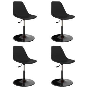 pöörlevad toolid 4 tk