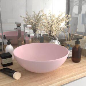 vannitoavalamu keraamiline