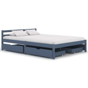voodiraam 4 sahtliga