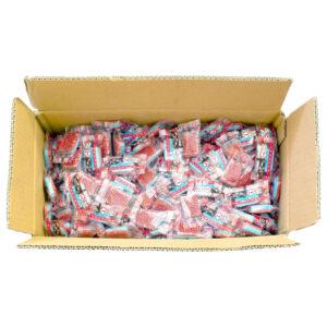 12 ühes nõudepesumasina tabletid 1000 tk