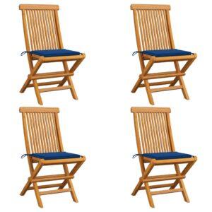 aiatoolid sinine istmepatjadega