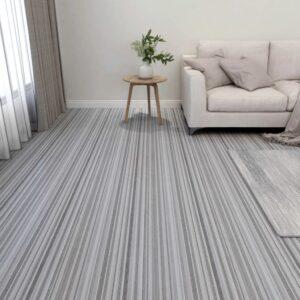 iseliimuvad põrandaplaadid 55 tk