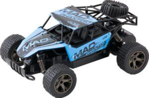 Auto Buddy Toys BRC20420