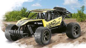 Auto Buddy Toys BRC20421