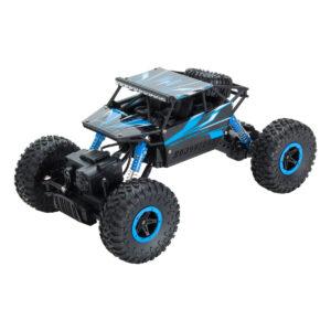 Bagiauto Buddy Toys BRC18611