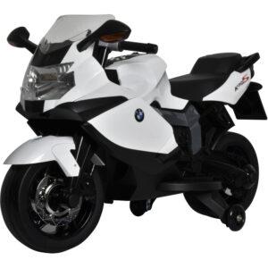 Elektriline mootorratas Buddy Toys BEC6010