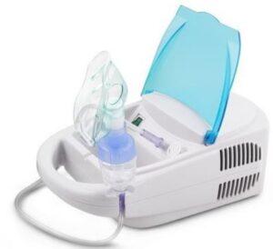 Inhalaator Esperanza ECN002
