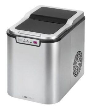 Jäävalmistaja Clatronic EWB3526