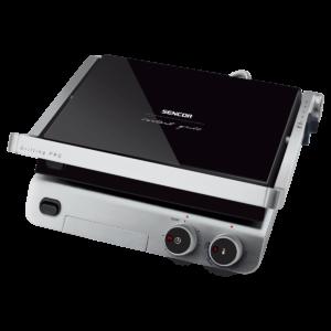 Kontaktgrill Sencor SBG5030BK