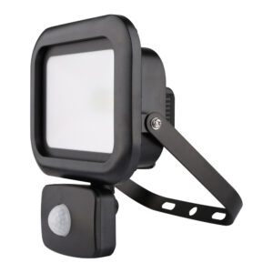 LED prožektor Retlux RSL239