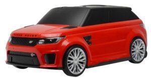 Lastekohver Range Rover Buddy Toys BPC3111