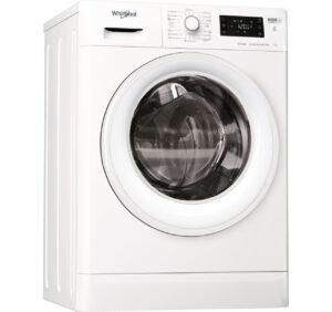 Pesumasin Whirlpool FWSG71283WVEEN