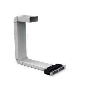 Siseringluse komplekt Faber Galileo60 60 mm