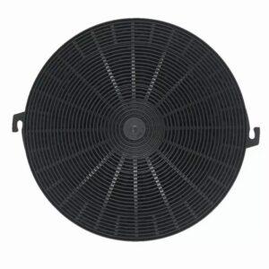 Söefilter õhupuhastajale Greentek ACK00108