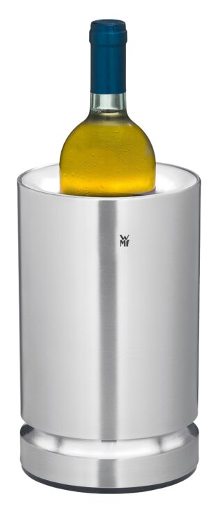Veinijahutaja WMF Ambient