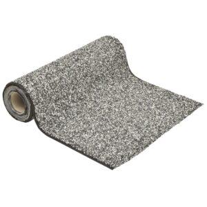 kivipiire hall 1000 x 40 cm
