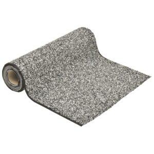 kivipiire hall 1000 x 60 cm