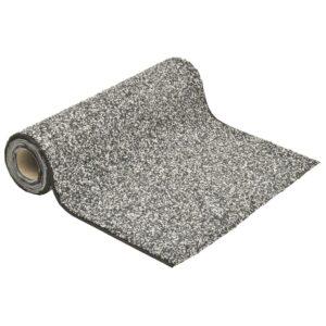 kivipiire hall 250 x 60 cm