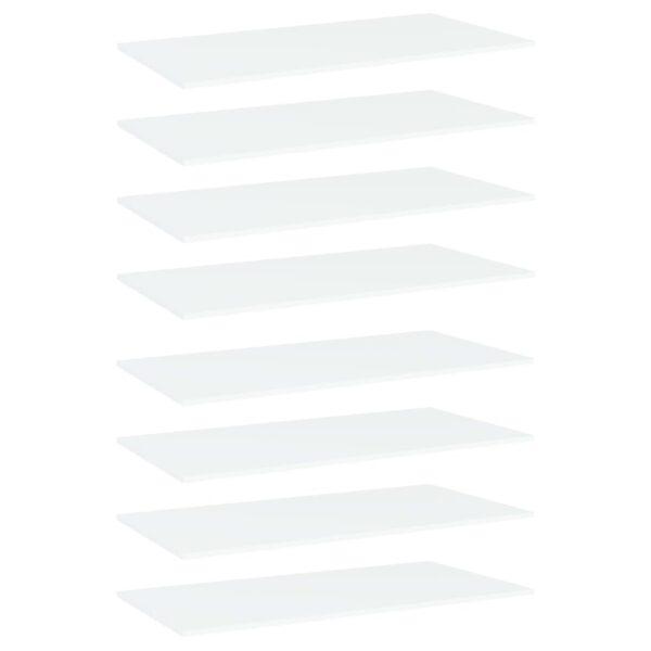 riiuliplaadid 8 tk