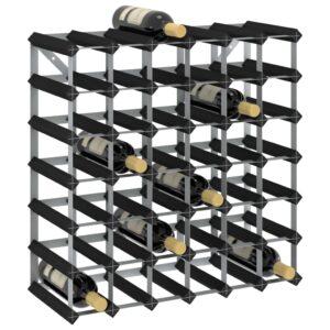 veiniriiul 42 pudelile