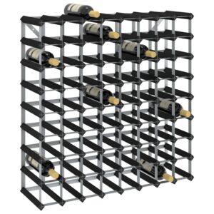 veiniriiul 72 pudelile