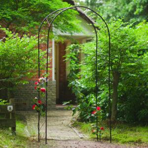 Nature aiakaar