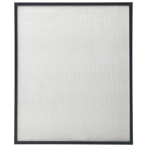 putukavõrk aknale antratsiithall 100 x 120 cm