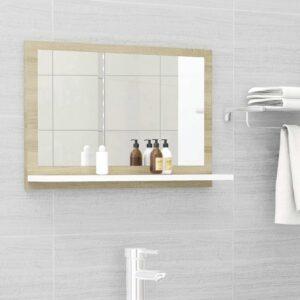 vannitoapeegel