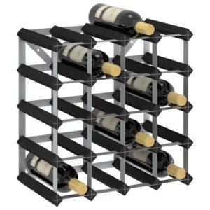 veiniriiul 20 pudelile