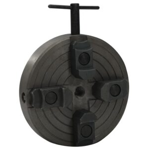 4 haaratsiga puiduhoidik M18 ühendus
