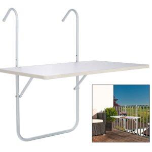 HI rõdu kokkupandav laud