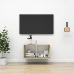 seina telerikapp