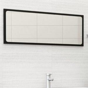 vannitoa peegelkapp