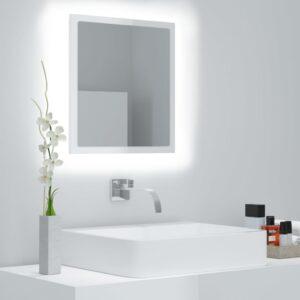 vannitoa peeglikapp