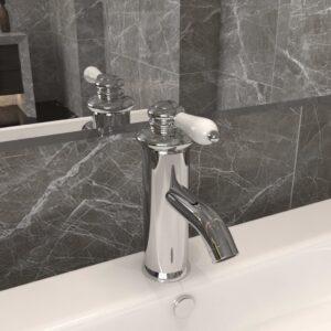vannitoa valamusegisti
