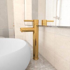 vannitoasegisti