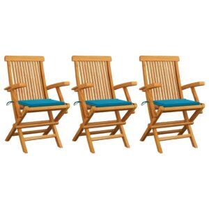 aiatoolid siniste istmepatjadega