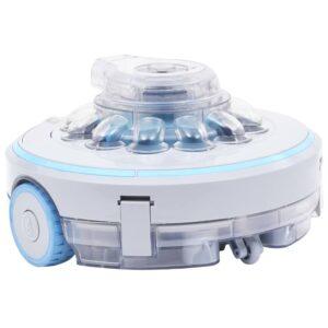basseinipuhastusrobot 27 W