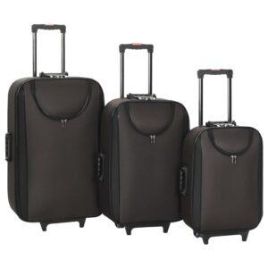 pehmed kohvrid