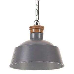 tööstuslik laelamp 32 cm
