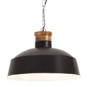 tööstuslik laelamp 58 cm