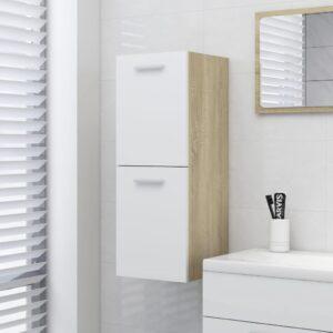 vannitoakapp