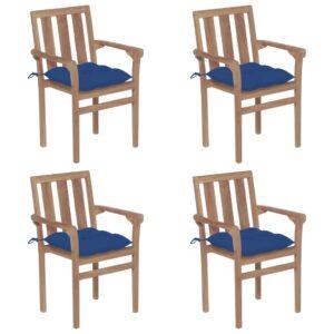 virnastatavad aiatoolid toolidega