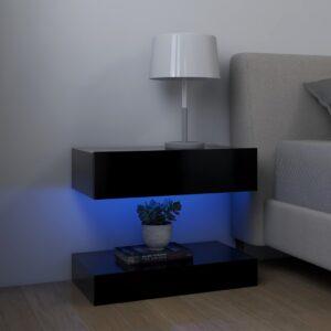 LED öökapid 2 tk