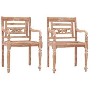 bataavia toolid