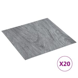 iseliimuvad põrandaplaadid 20 tk
